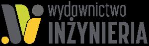 Prenumerata Inżynieria Bezwykopowa, GDMT geoinżynieria drogi mosty tunele